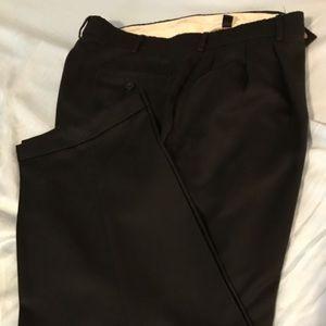Men's Savane Dress/Casual Pants